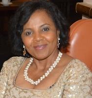 Cynthia Alley, Realtor