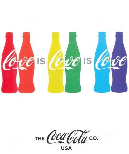 Gallery Image Coca-Cola%20Co%20000.jpg
