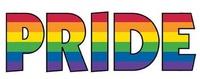 Columbus Texas LGBTQ+ Pride