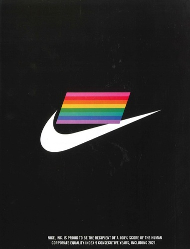 Gallery Image Nike.jpg