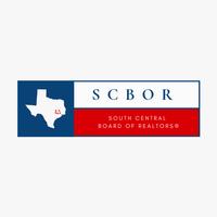 South Central Board of Realtors