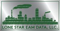 Lone Star EAM Data, LLC