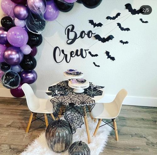 Gallery Image Halloween.jpeg