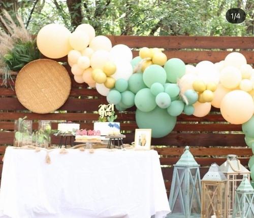 Gallery Image thumbnail_boho%20vibes.jpg