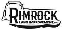 RimRock Land Improvement, LLC