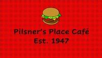 Pilsner's Place Cafe