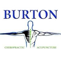 Burton Health & Wellness