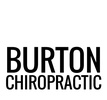 Burton Health & Wellness