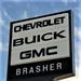 Brasher Motor Company