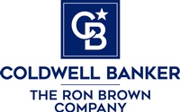Coldwell Banker The Ron Brown Company