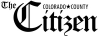 Colorado County Citizen