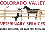 Colorado Valley Veterinary Services