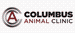 Columbus Animal Clinic