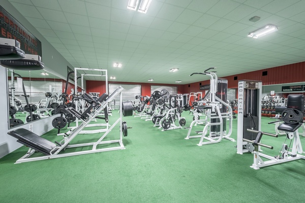 Gallery Image Main-Gym1.jpg