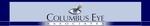 Columbus Eye Associates