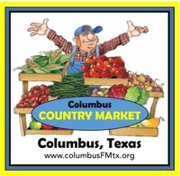 Columbus Country Market
