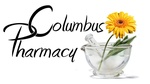 Columbus Pharmacy