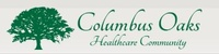 Columbus Oaks Healthcare Community