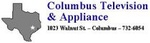 Columbus Television and Appliance