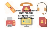 Condra Communications