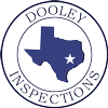 Dooley Home Inspection