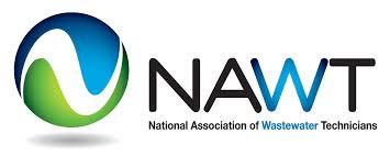 Gallery Image nawt-logo.jpg