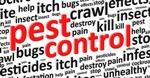 Double C Pest Control