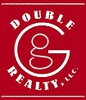 Double G Realty, LLC