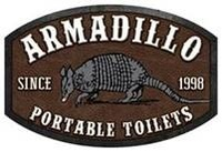 Armadillo Portable Toilets