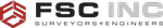 FSC, Inc