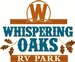 Whispering Oaks RV Park