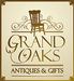 Grand Oaks Antiques and Gifts