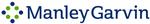 Manley Garvin, LLC
