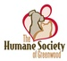 Humane Society of Greenwood