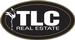 Keisha Parker, REALTOR - TLC Real Estate
