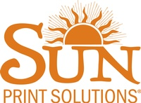 Sun Print Solutions