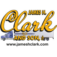 James H. Clark and Son, Inc.
