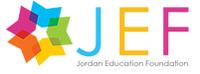 Jordan Education Foundation