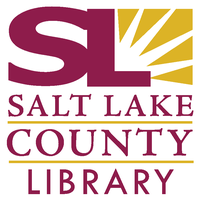 Salt Lake County Library - West Jordan Branch