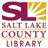 Salt Lake County Library - Bingham Creek Branch