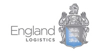 England Logistics, Inc.