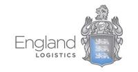 England Logistics, Inc.