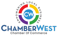 ChamberWest