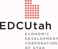 Economic Development Corp. of Utah