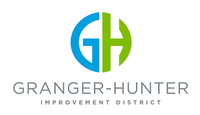 Granger-Hunter Improvement District
