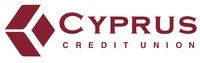 Cyprus Credit Union