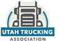 Utah Trucking Association