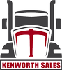 Kenworth Sales Company