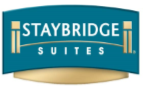 Staybridge Suites and Event and Conference Facility