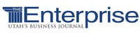 The Enterprise Business Journal